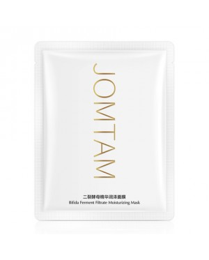 New Arrival Jomtam Moisturizing Mask - Hydrated and Radiant