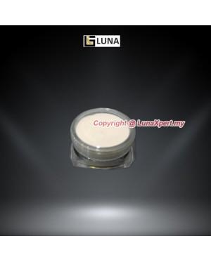 Delux Ultra Lightening Cream Trial Pack(10g)